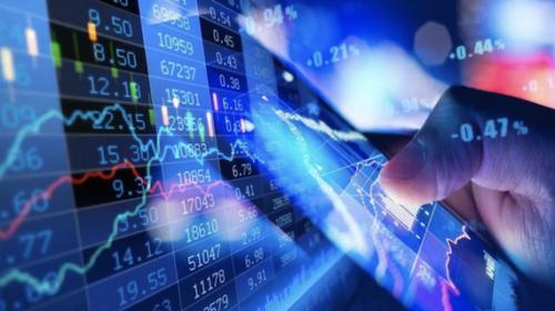"""Incontro di Conoscere la Borsa:  """"Fintech Banche e Mercati Finanziari: i trend dell'innovazione"""""""