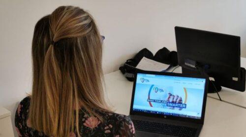 Pontecagnano, Fmts Lavoro lancia una nuova piattaforma