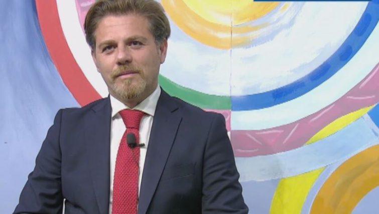 Psi Eboli. Nominato coordinamento elettorale per Giancarlo Presutto Sindaco