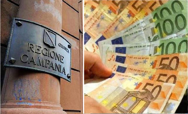 """M5S, Cirillo: """"50mila famiglie in attesa del bonus fitti 2019 in Campania"""""""
