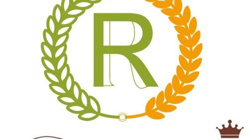 Eccellenze Agro Alimentare, Roccapiemonte presenta il suo nuovo logo