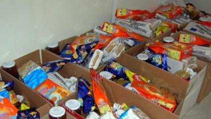 San Valentino Torio, nuovi fondi da Agro Solidale per le famiglie in difficoltà