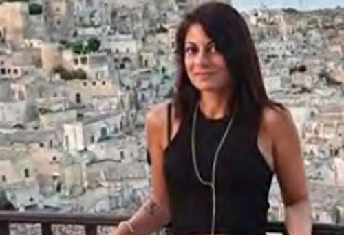 Espianto organi al Ruggi di Salerno, il gesto di Alessandra tiene in vita altre persone