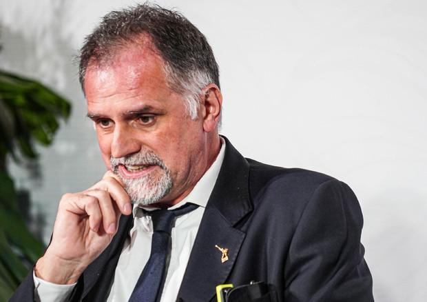 """Il Ministro Garavaglia: """"Coprifuoco con i giorni contati"""""""