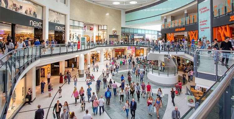 """Riapertura centri Commerciali, Zoia (Cncc): """"Aiuterà per il rilancio dei consumi"""""""