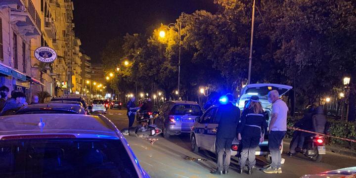 Tifoso morto, nessuna festa al rientro in città della Salernitana