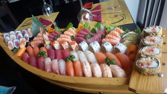 Covid, chiuso da ieri ristorante giapponese a Salerno e dipendenti in quarantena fiduciaria. Il post dei titolari su Fb