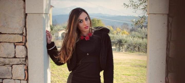 """Sindacato degli influencer, Mafalda De Simonenon molla: """"Il progetto si farà"""""""