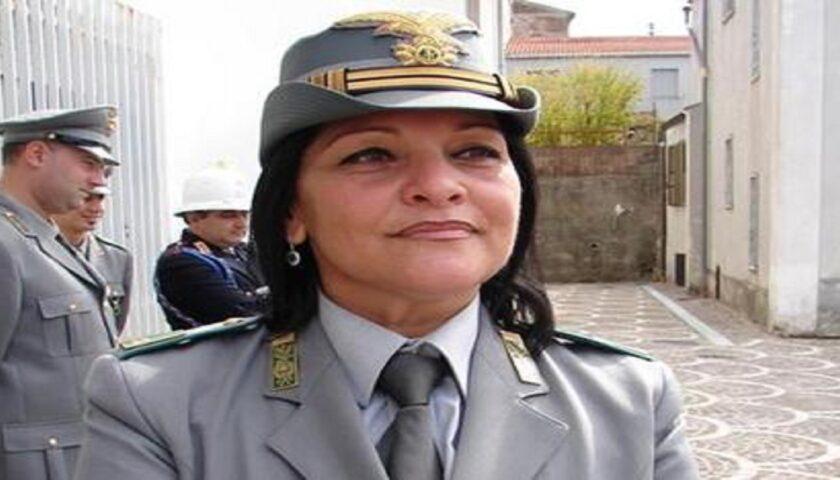 Capaccio, Marta Santoro esce dal carcere e va agli affidamenti in prova ai servizi sociali