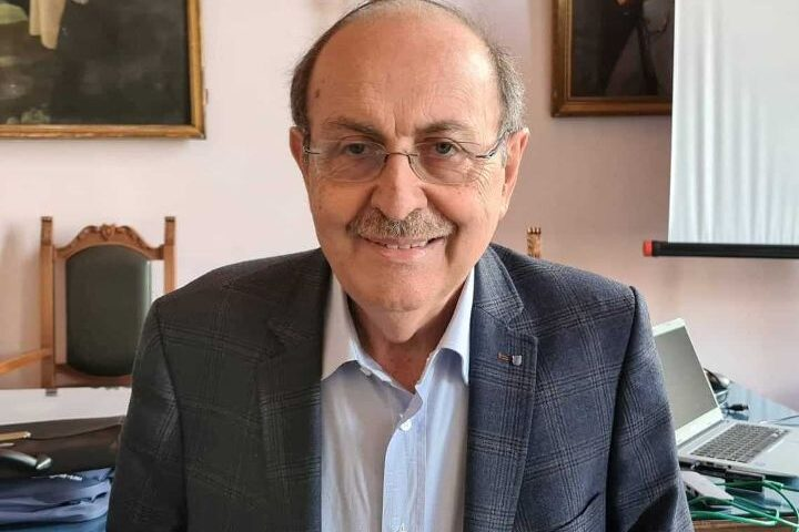 CAVA DE' TIRRENI, LA MATEMATICA VEDICA, DIVERTIMENTO E MAGIA