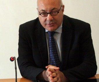 """Scuola Regina Margherita, il rappresentante dei genitori s'appella a sindaco e presidente della Provincia: """"Ancora poche le aule """""""