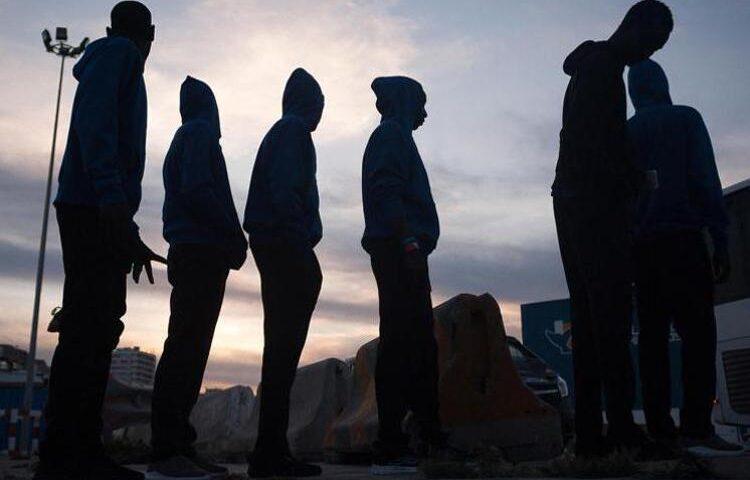 Migranti, collocazione per 559 in Italia: 40 in Campania
