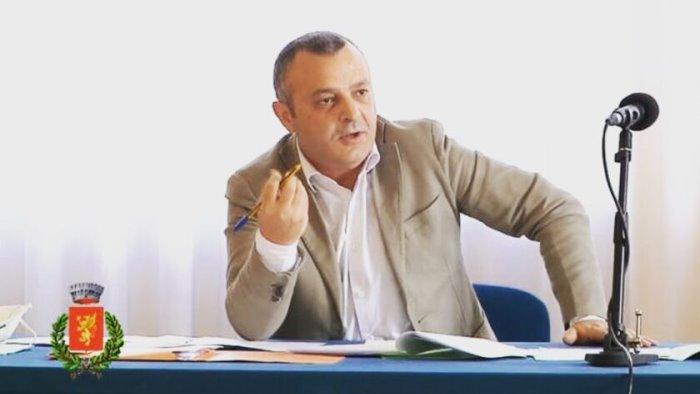 A Giffoni cittadinanza onoraria al Milite Ignoto