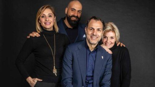 South Italian Fashion, il primo consorzio di aziende del settore moda del Sud Italia