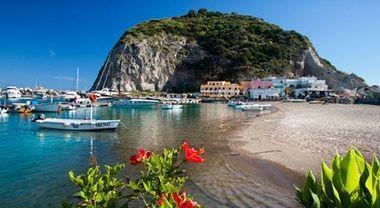 Vacanze quest'anno, Coldiretti: in Campania attesi 14 milioni di turisti