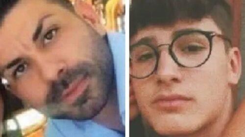 Incidente mortale a Nocera Superiore, oggi i funerali di Vincenzo Simeone: lutto cittadino a Sant'Egidio