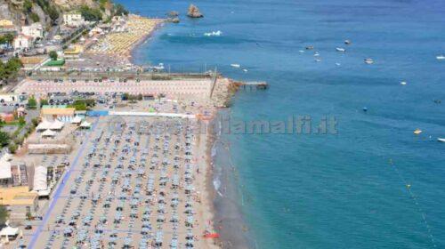 Estate 2021, Spiagge.it: da Napoli ad Ancona, +350% di prenotazioni online negli stabilimenti balneari