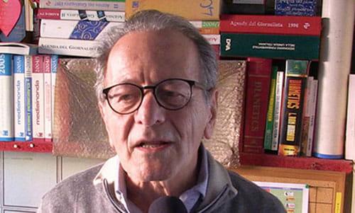 """L'infettivologo Greco: """"Mascherine all'aperto vanno tolte, basta con i politici scienziati"""""""