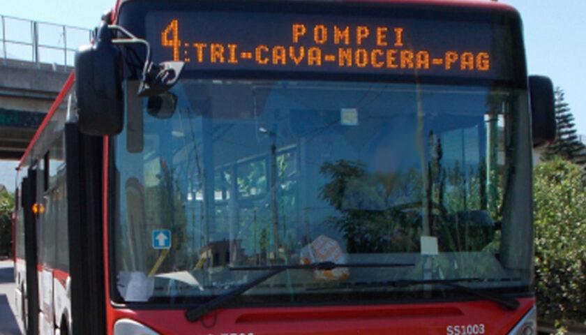 Busitalia cancella alcune corse della linea 4, protestano pendolari e sindacati