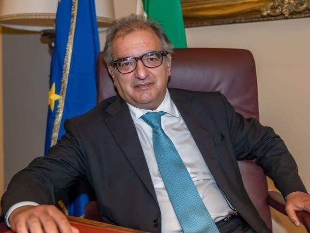 """Casciello (Forza Italia): """"Non possiamo perdere la nostra identità riformista ed europeista in una federazione a trazione sovranista"""""""