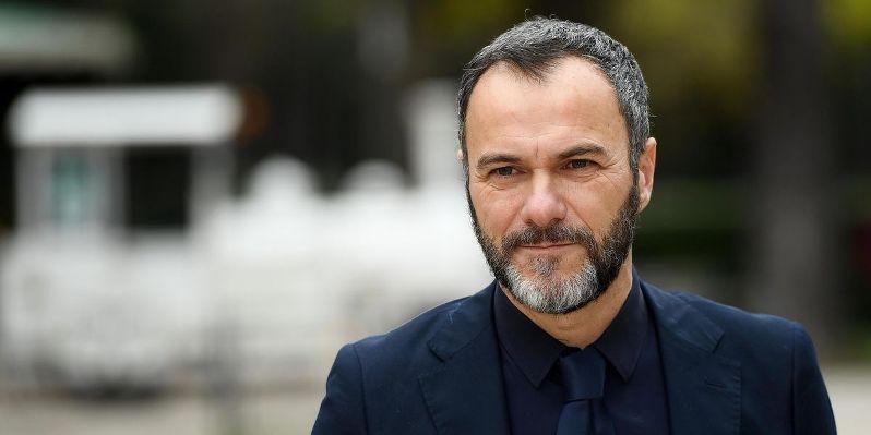 """A NOCERA SUPERIORE I PRIMI CIAK DELLA SERIE RAI """"VINCENZO MALINCONICO AVVOCATO"""""""