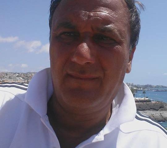Lutto nell'avvocatura nocerina, muore a Milano il penalista Guerino Morrone di Castel San Giorgio