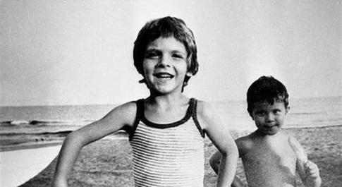Il 10 giugno 1981 comincia il dramma di Alfredino Rampi