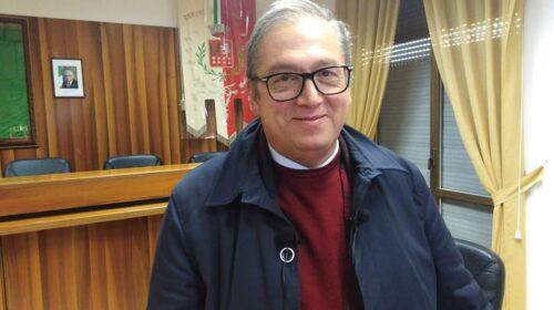 Bracigliano, il sindaco avvia controlli dopo la morte al Ruggi di un 84enne a causa della variante Delta