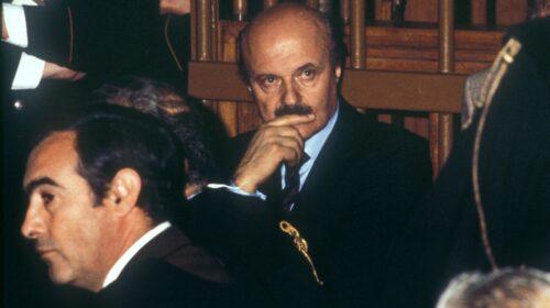 Il 18 giugno del 1982 la strana morte a Londra del banchiere di Dio Roberto Calvi