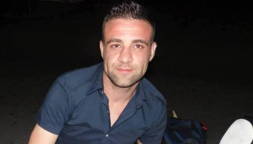 Battipaglia, fine pena mai per l'omicida di Natalino Migliaro