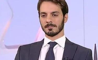 """Fratelli d'Italia, visita dell'europarlamentare Vincenzo Sofo a Salerno. Fabbricatore: """"Farà sentire la voce dei salernitani in Europa"""""""