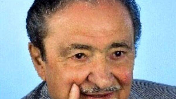 Sala Consilina dà l'ultimo saluto all'ex sindaco Vocca