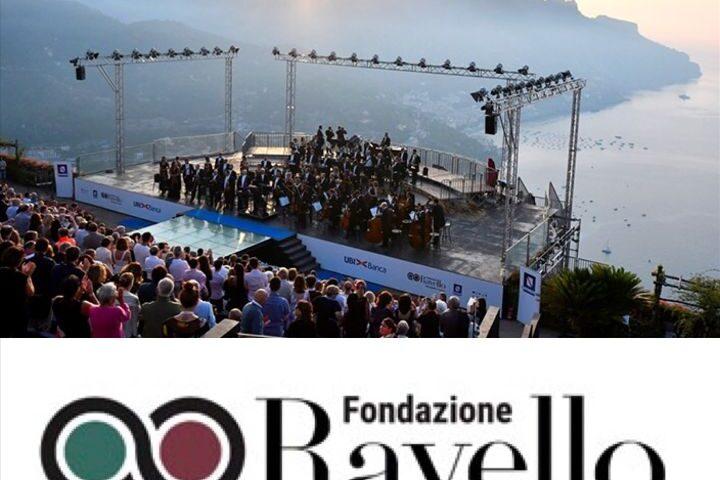 Fondazione Ravello. Il Presidente Strianese nomina Stefano Giuliano componente del Consiglio di Indirizzo