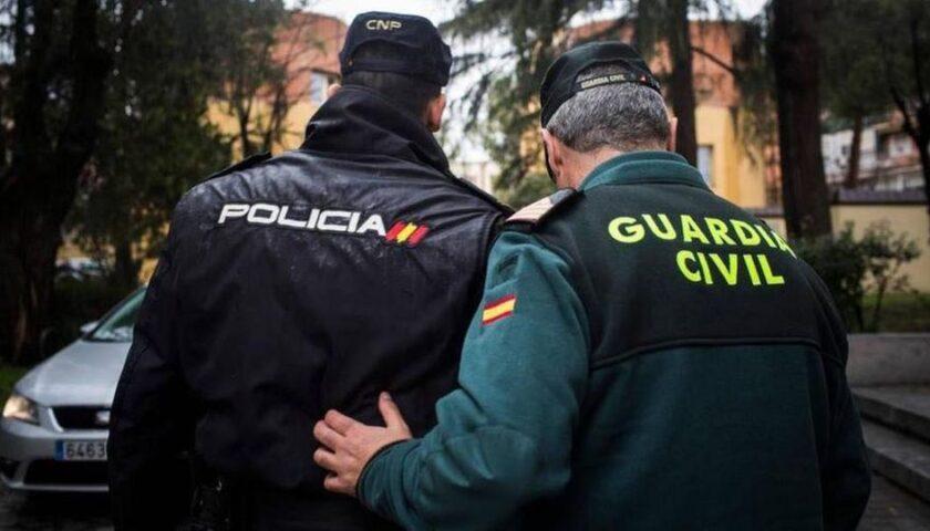 Sparatoria per gelosia a Ibiza, coinvolti 3 campani: uno è gravissimo