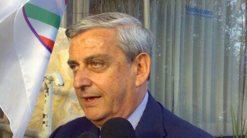 Crac Amato, la Procura: condannate Paolo Del Mese a 7 anni di reclusione