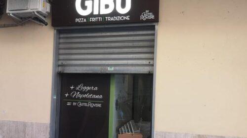 Salerno, fine settimana amaro per i commercianti di Torrione: ladri scatenati con 5 furti