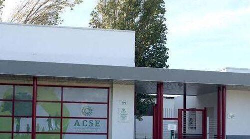 Selezioni all'Acse, procedura bocciata dal gruppo Scafati Arancione