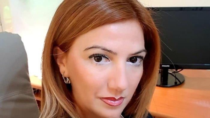 Nocera Superiore, l'avvocato Veronica Avella nuovo assessore