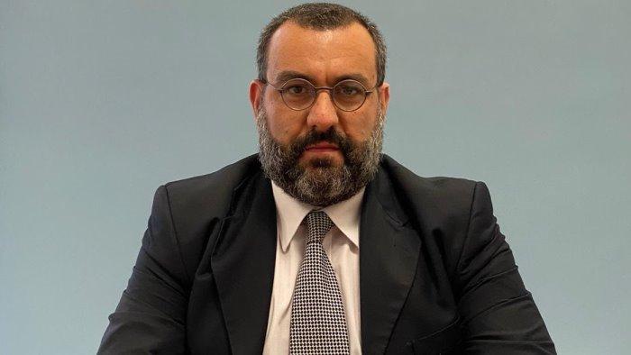 "Chiude l'Amalfitana, Federalberghi dice ""basta"""