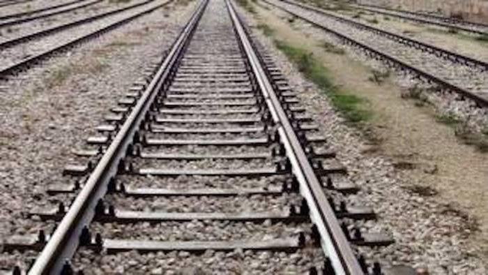 Trasporti: Ok dal Governo per i collegamenti delle aree archeologiche di Sarno e Nocera