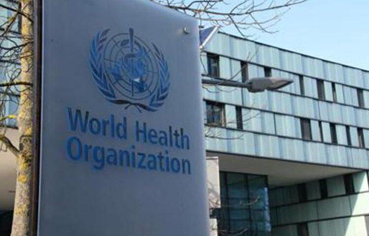 Allarme Oms: nei paesi poveri i vaccini stanno finendo