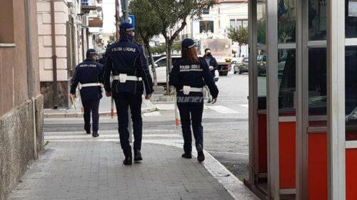 Controlli anti covid, tre locali multati