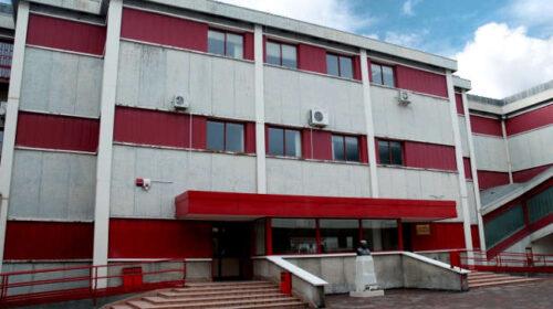 Sala Consilina, Cammarano (5 Stelle): il tribunale riaprirà con un disegno di legge presentato in Senato