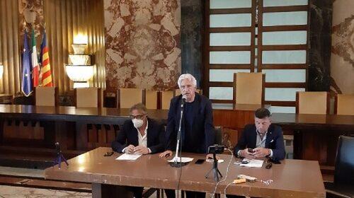 Stadio Arechi, il Comune di Salerno annuncia le opere di ammodernamento