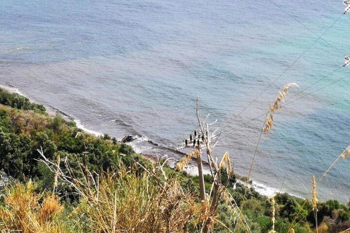 Montecorice, esposto in Procura di La Mura sulla dragata Posidonia al Porto