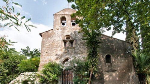 Salerno, via libera per l'abbattimento della torre a San Felice in Felline