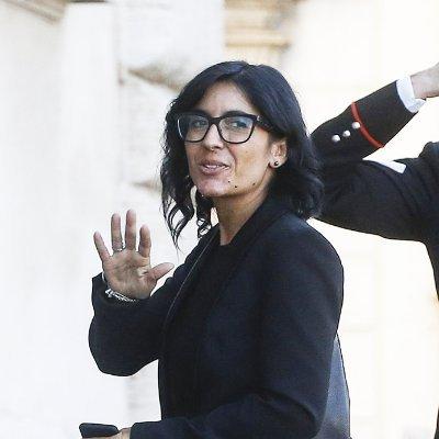 A Paestum lunedì arriva il ministro delle politiche giovanili