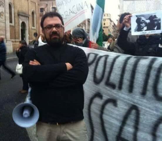 """LICENZIAMENTI DI MASSA DOPO LO SBLOCCO. ARENARE (SINLAI): """"TERRIBILE CRONACA DI UNA MORTE ANNUNCIATA"""""""