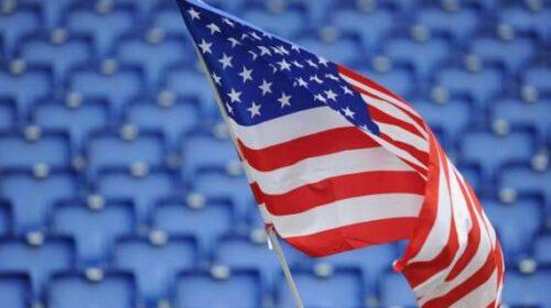 Il 4 luglio 1776 nascono gli Stati Uniti d'America