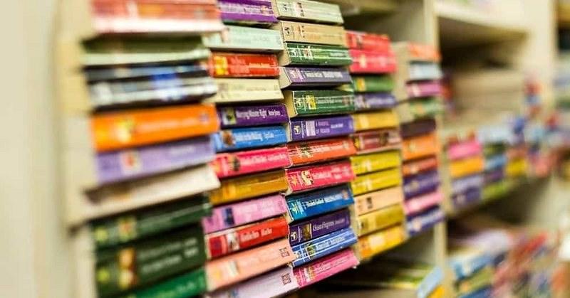 Roccadaspide, avvocato Silvana Coppola regala 100 volumi alla biblioteca